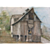 Roll over Large image to magnify, click Large image to zoom