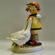 Hummel Goose Girl HUM 47/0