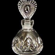 Waterford Perfume