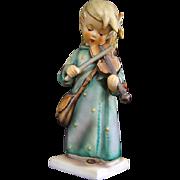 Hummel HUM 188 Celestial Musician