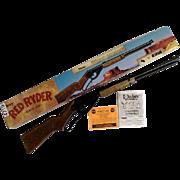 Daisy Red Ryder B B gun