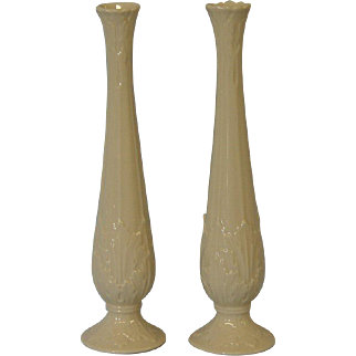 Lenox Vases