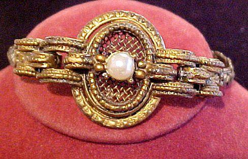 Fabulous Vintage Bracelet