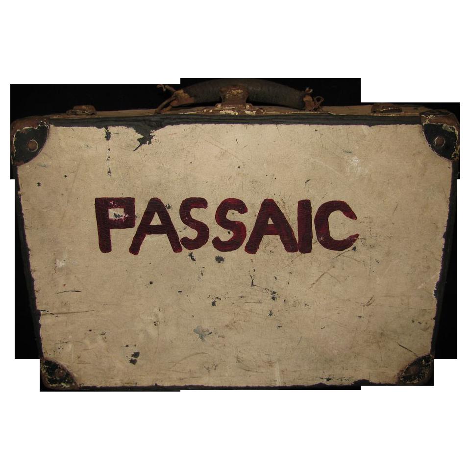 Passaic Used Furniture