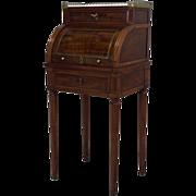 19th Century Louis XVI Style Desk