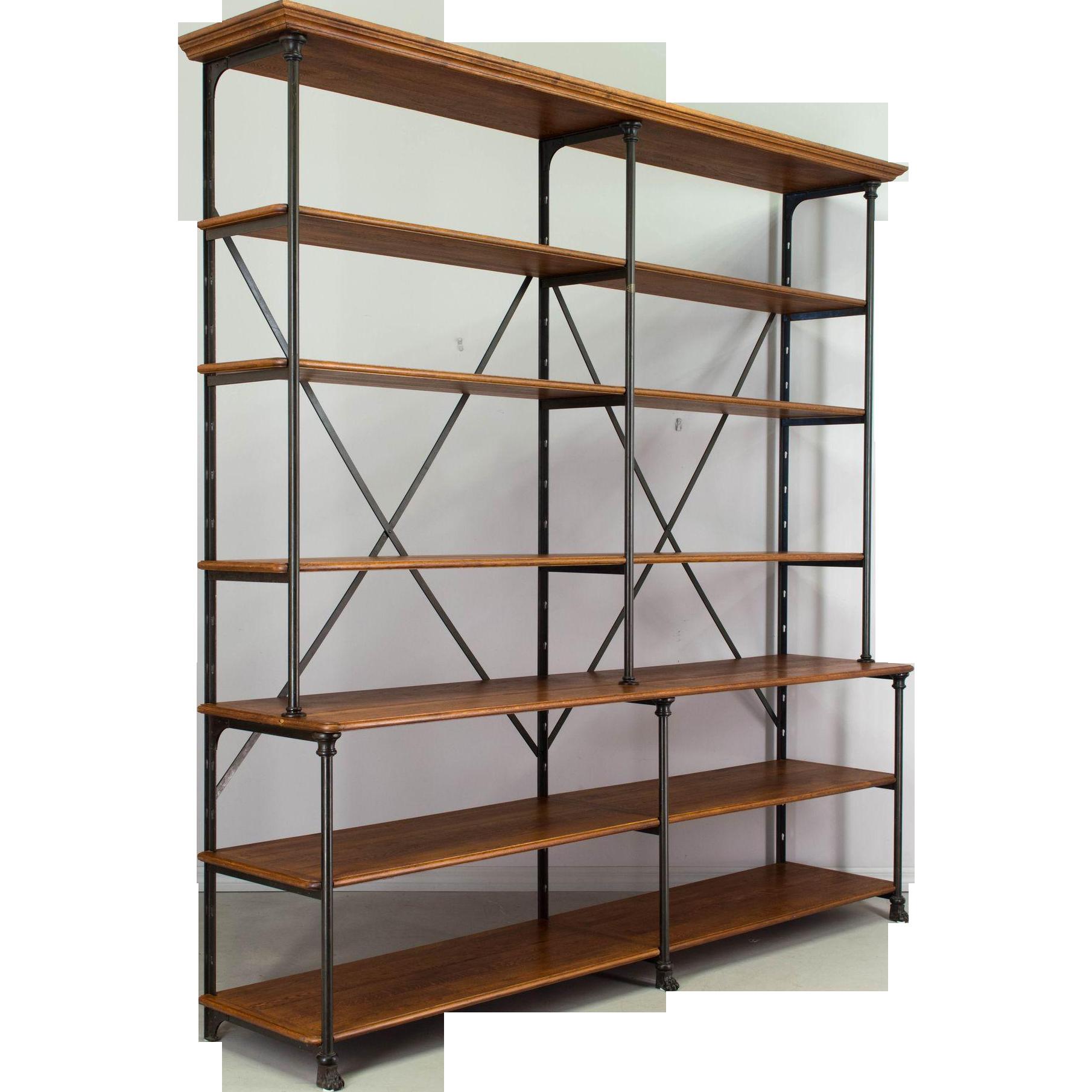 100 etagere furniture wild for you baby harvey park. Black Bedroom Furniture Sets. Home Design Ideas