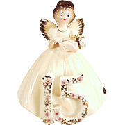 Old, Josef Original Birthday Angel - 15th Birthday