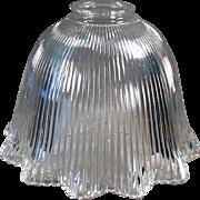 Vintage Light Shade - Large Size, Single