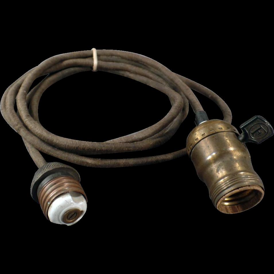 light bulb socket extension cord light wiring diagram. Black Bedroom Furniture Sets. Home Design Ideas