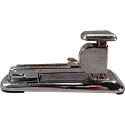 Vintage Arrow 202 Paper Stapler circa 1940's