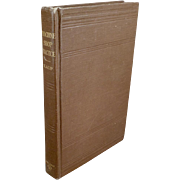 1912 Machine Shop Practice - Wonderful Reference Manual