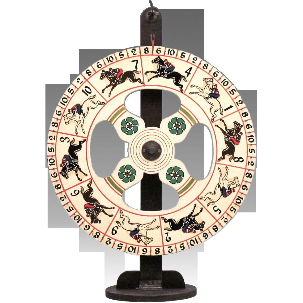 Carnival gambling wheel gambling addiction percentage in canada