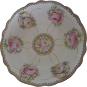 Old P M Bavaria  Roses Bowl