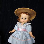 Early Madame Alexander Vintage Alexanderkins