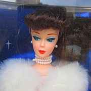 1990's Enchanted Evening Barbie Re-make