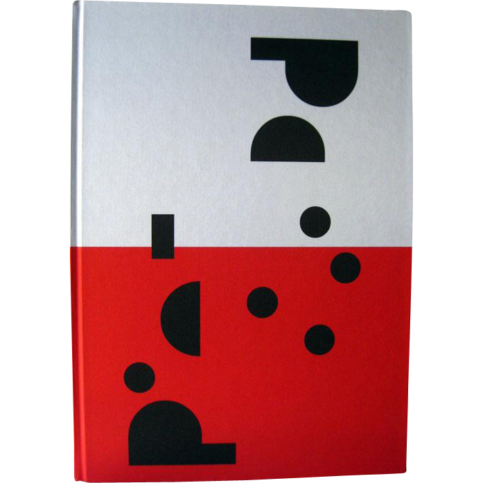Fashion Illustration Book by Piet Paris / Fashion Book / Art Book / Coffee Table Book