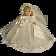 Madame Alexander Bride