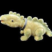 Dinosaur Nodder
