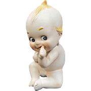 Kewpie - Lefton KW228