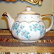 Price Kensington Pottery Teapot England