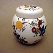 Vintage Sadler England Tea Bowl