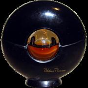 Vintage Paloma Picasso Perfume