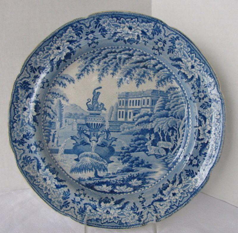 Antique Blue And White Plates Best 2000 Decor Ideas & Blue And White Plates Antiques - Best 2000+ Antique decor ideas