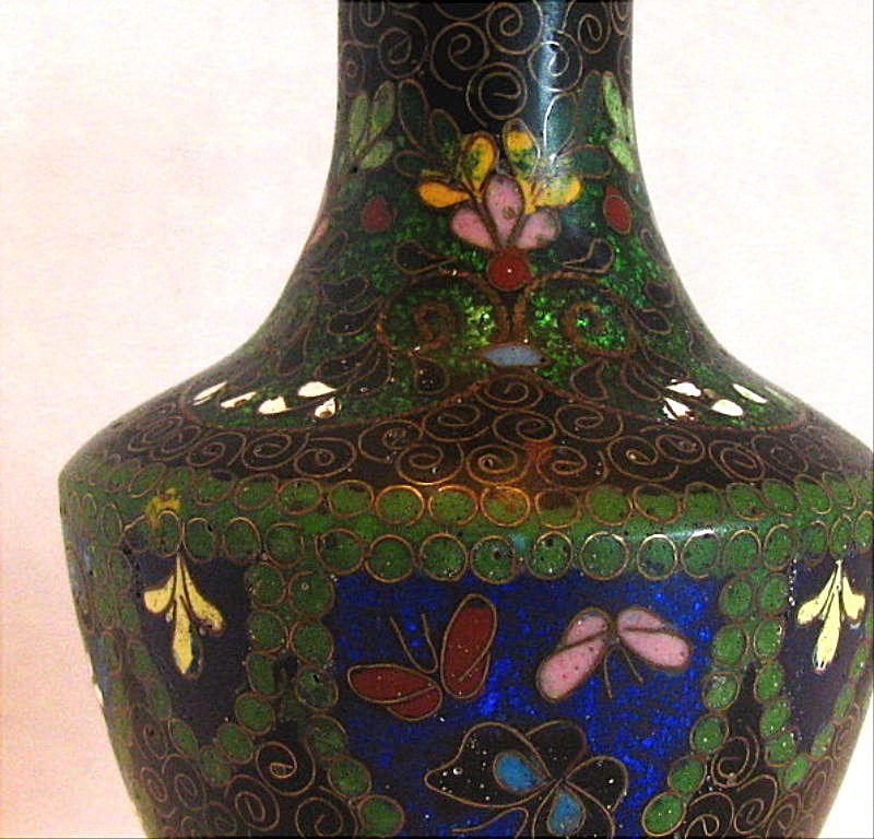 Antique Japanese Cloisonne Best 2000 Antique Decor Ideas