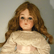 Queen Louise 20 inch doll