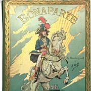 Bonaparte circa 1910