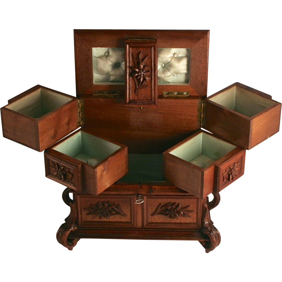 Wooden Trunk Designs moreover Extra Large Lockable Treasure Chest Gift likewise Cheap Rewards For Good Behaviour in addition Luxury Writing Box likewise 280699206538. on lockable treasure chest