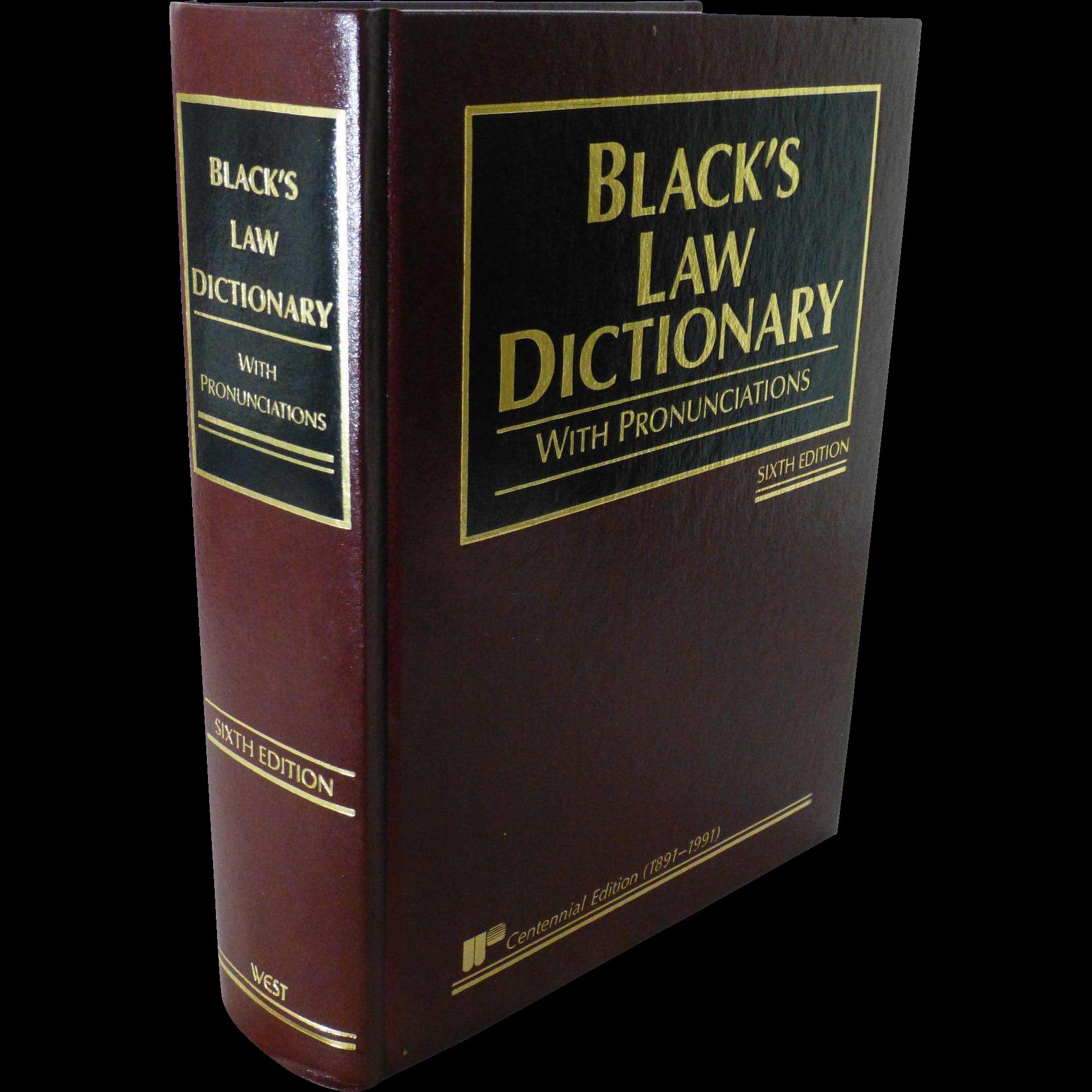 Blacks law dictionary pdf free download
