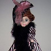 Madame Alexander Toulouse LaTrec