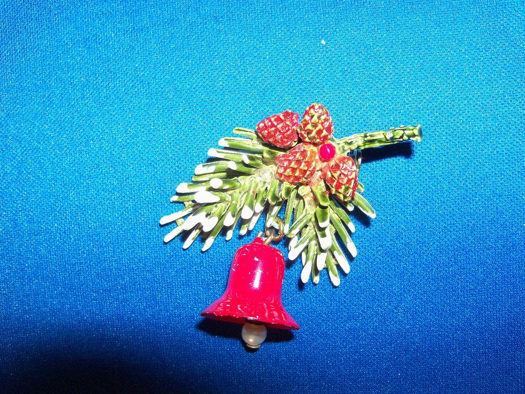 christmas pine cone drawing - photo #33