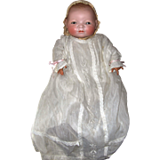 Large 18 inch Bye-Lo Baby Grace S. Putnam c.1930s  Adorable