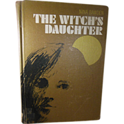 Book – The Witch's Daughter by Nina Bawden