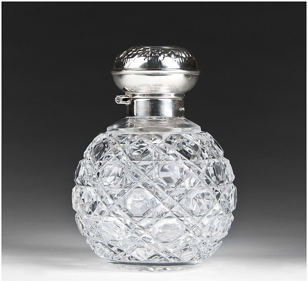 Rockwood & Hines Glass Group is a global leader for packaging solutions for the perfume bottle. We are offering one-stop-solution for the entire range of perfume glass bottles and entefile.gq complete range of perfume bottles, with over private molds offers one of the largest choice worldwide.