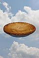 Pie in the Sky Collectibles