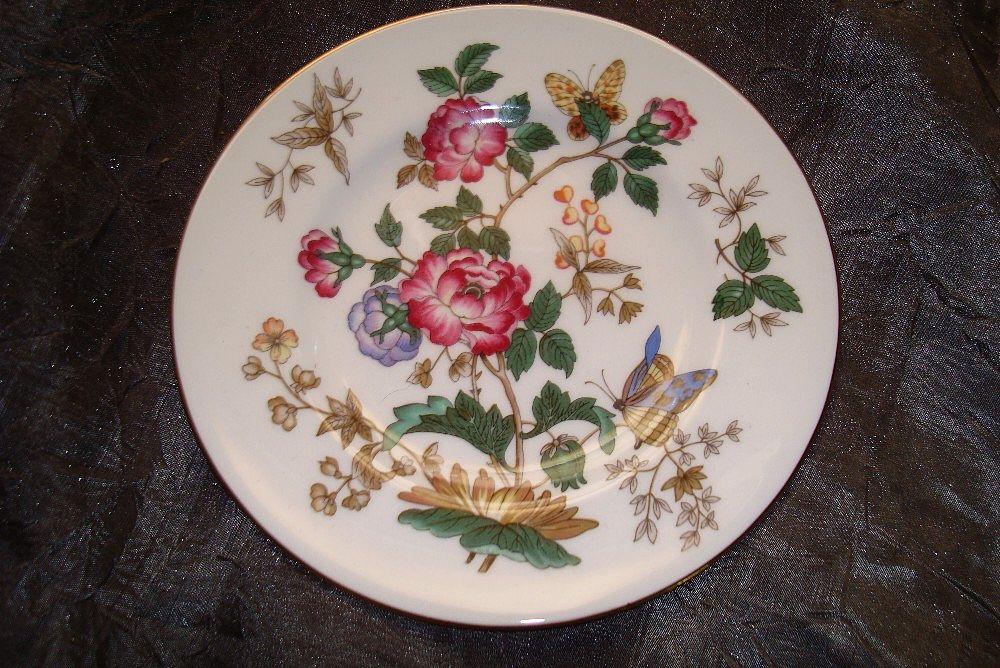 Wedgwood Charnwood Dinner Plate