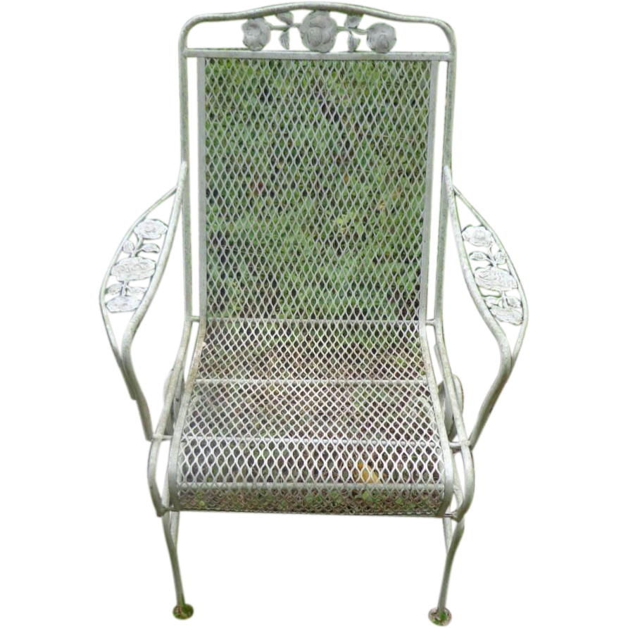 Vintage Woodard Patio Furniture Patterns.Vintage Woodard Furniture Patterns Lamps