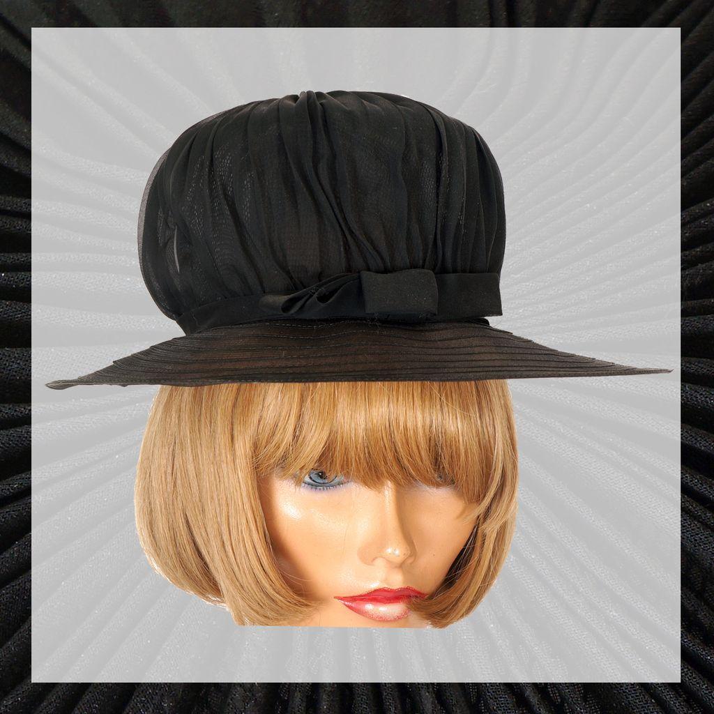 Item ID: RL-poppy1563 In Shop Backroom