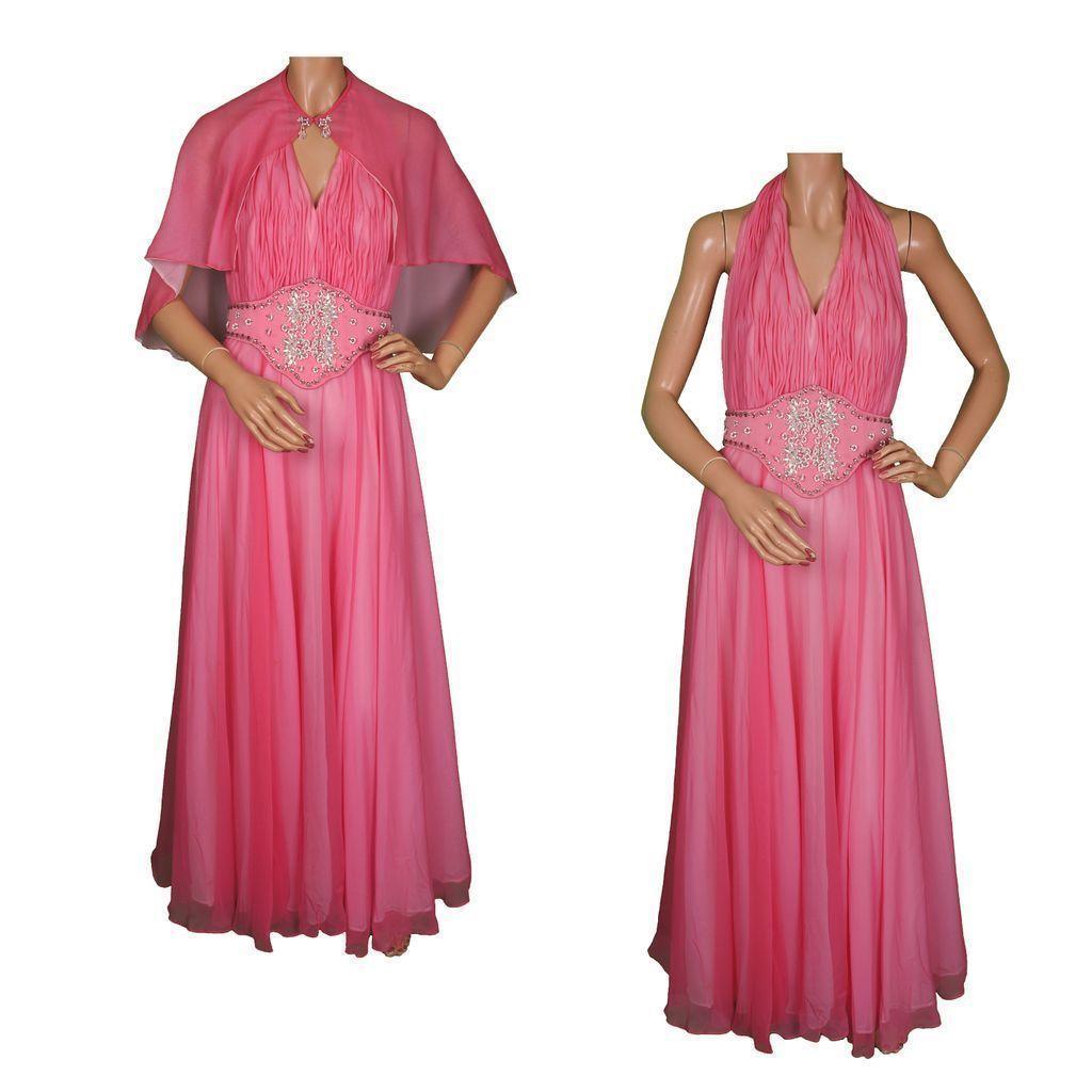 m style dresses 60ties