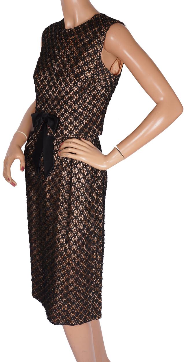 Galerry sheath dress montreal