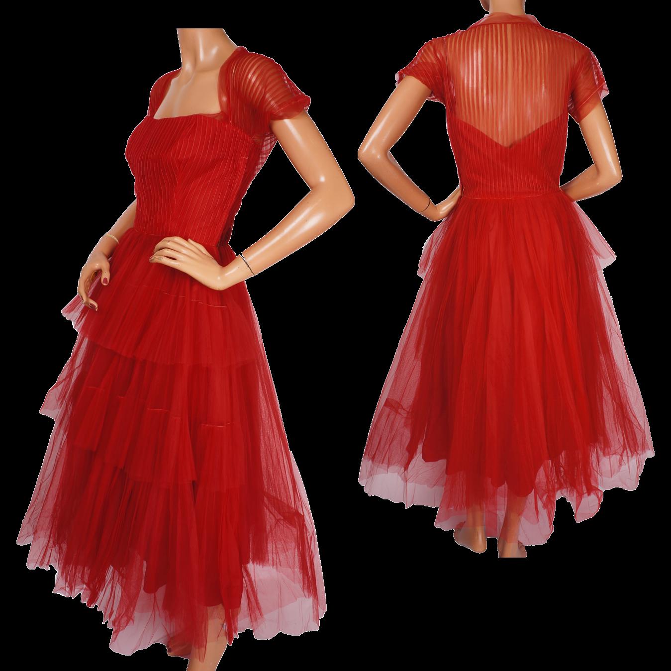 Saks 5th Avenue Prom Dresses - Short Hair Fashions