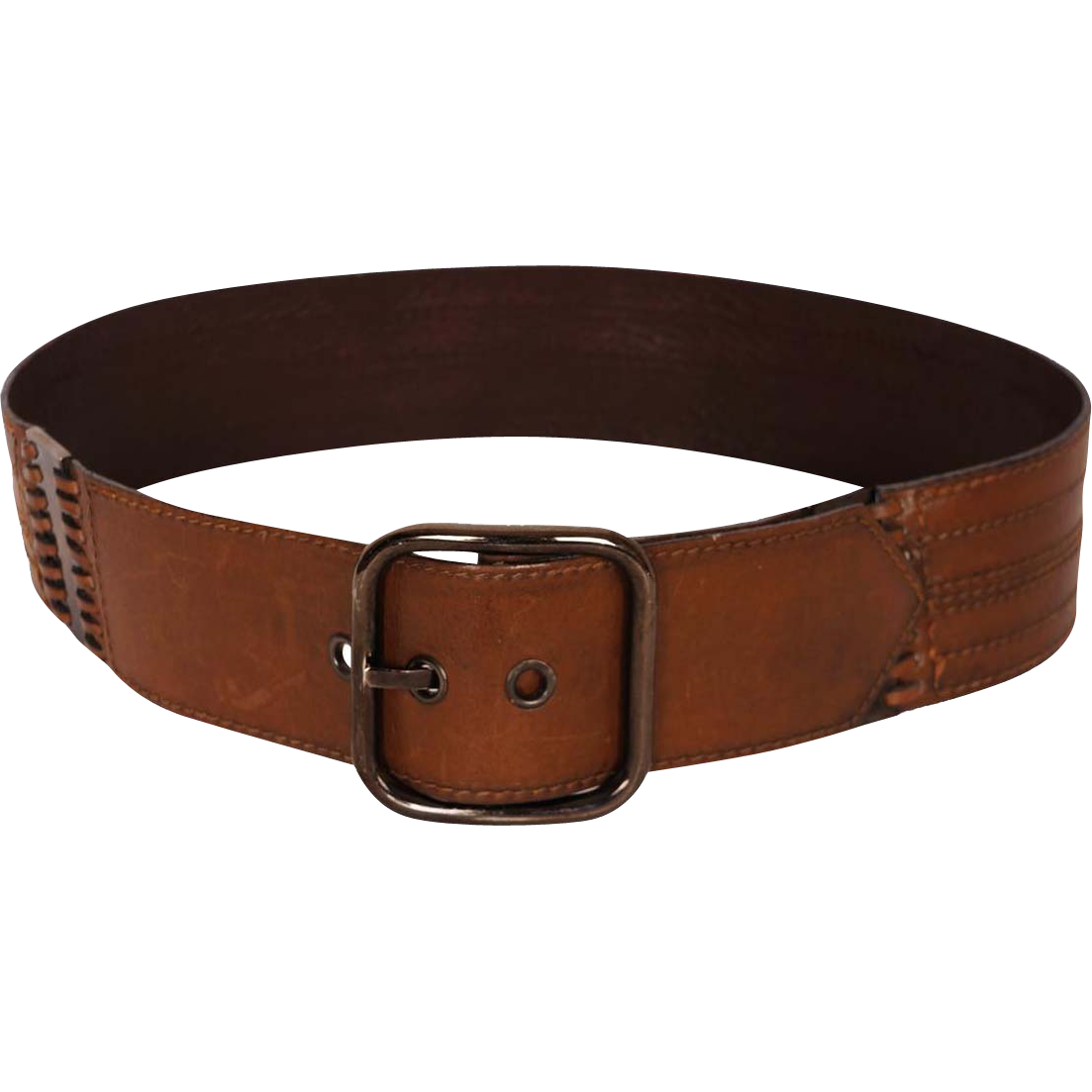 Get free shipping on designer belts for women, chain belts & leather belts in Tory's new collection. View the new looks online at smileqbl.gq