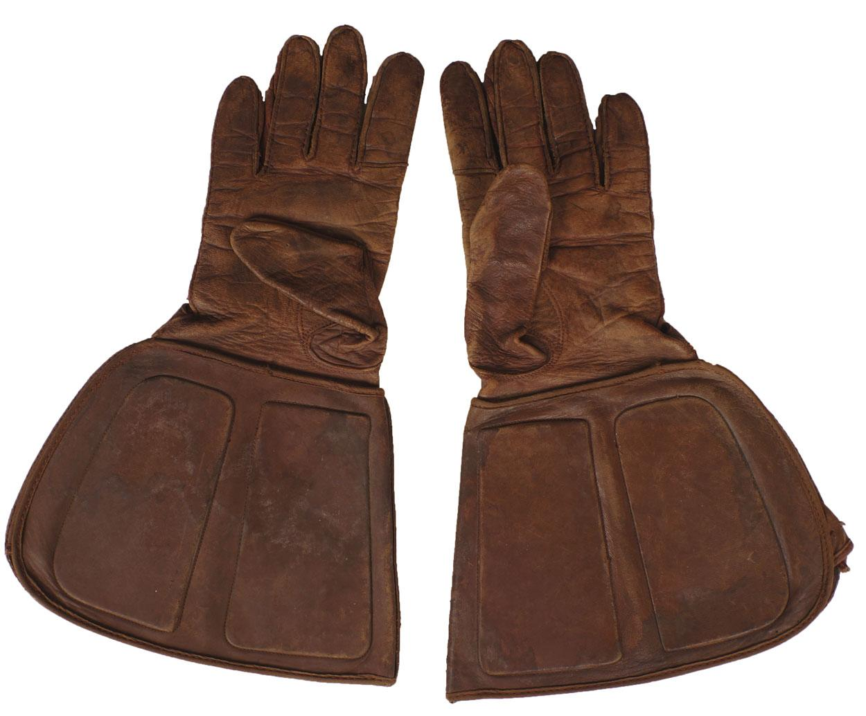Motorcycle gloves large - Roll Over Large Image To Magnify Click Large Image To Zoom