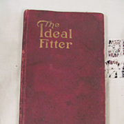 1925 Ideal Fitter, American Radiator Company Catalog