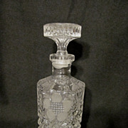 Lovely Liquor,Barware Decanter
