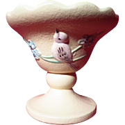 Hull Serenade S3 Chalice Vase
