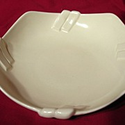 Vintage 1930's Beswick Model 300 Bowl